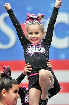 Fliptastic All Stars Team Pink-10.jpg