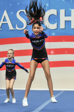 Cheer Academy of Texas_Wildcats-9.jpg