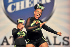MADD Cheer Craze-58.jpg