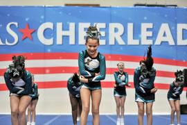 Cheer One Athletics_Xplosion-9.jpg