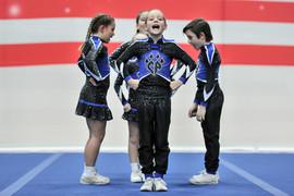 Cheer Athletics Austin_Moonstone Cats-3.