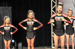 Sky Athletics-Junior Venom-7.jpg