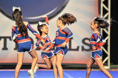 Texas Cheer Dragons-Royal Divas-36.jpg