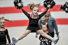 Santa Fe Sports Sparks-17.jpg
