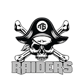 ms raiders 2.png