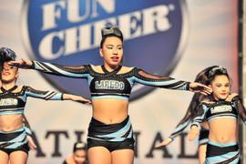 Laredo Cheer Factory Black Ice Elite-7.j