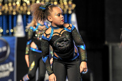 Athletic Cheer Force Intense-25.jpg