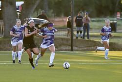 SA Athenians vs FC Austin_0155.jpg