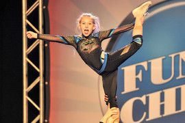 Athletic Cheer Force Extreme-44.jpg