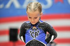 Cheer Athletics Austin_Moonstone Cats-14