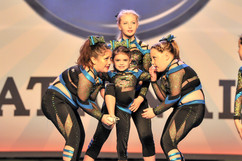 Athletic Cheer Force Intense-6.jpg