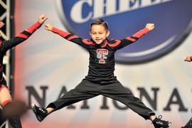 Texas Cheer Force Elite-Flawless-15.jpg