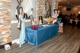 Evelyn_Quince-8.jpg