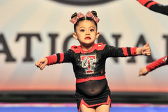 Texas Cheer Force Elite-Flawless-27.jpg