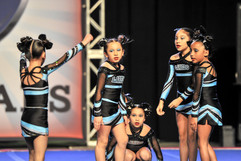 Laredo Cheer Factory-Lightning Elite-24.