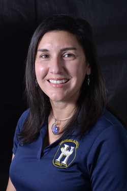 Lori Leija