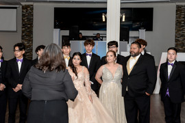 Evelyn_Quince-24.jpg