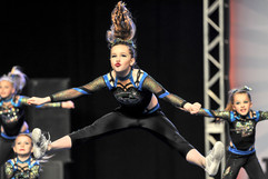 Athletic Cheer Force Intense-28.jpg