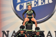 MADD Cheer Craze-51.jpg