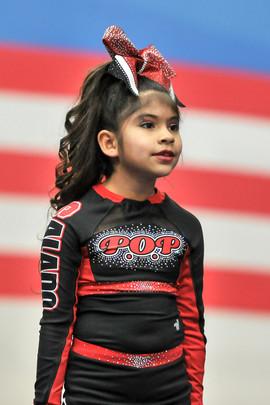 POP Cheer Academy Dream-14.jpg