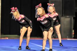 Fliptastic All Stars-Team Pink-33.jpg