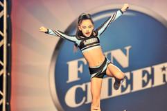 Laredo Cheer Factory Black Ice Elite-26.