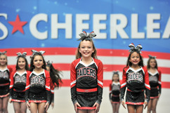 CSC_Raiders Jr Black-10.jpg