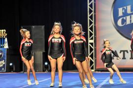 Sky Athletics-Junior Venom-13.jpg
