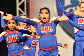 Olympia Hills Cheer Mighty Bulldogs-65.j