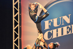 Athletic Cheer Force Extreme-42.jpg