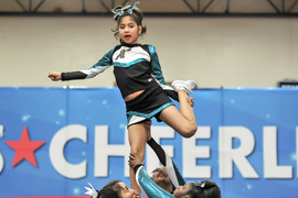 Cheer One Athletics_Xplosion-23.jpg