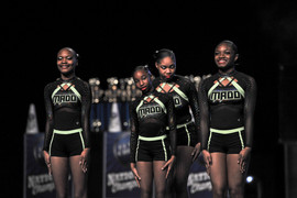 MADD Cheer Frenzy-7.jpg
