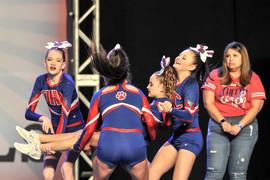 Olympia Hills Cheer Fierce Bulldogs-21.j