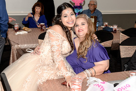 Evelyn_Quince-40.jpg
