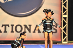 Laredo Cheer Factory-Lightning Elite-3.j