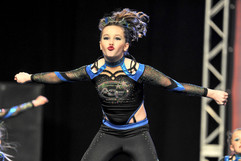 Athletic Cheer Force Intense-27.jpg