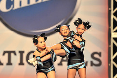 Laredo Cheer Factory-Lightning Elite-6.j