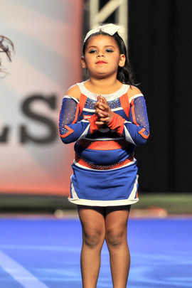 Texas Cheer Dragons-Sassy Divas-22.jpg