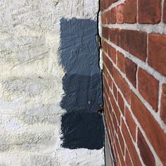Væg farve.jpg