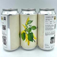 2 øl.jpg