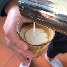 Cappuccino med hjerte.jpg