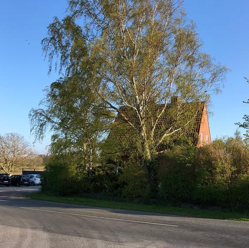 Huset fra vejen.jpg