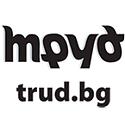 Trud.png