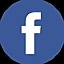 facebook-1_orig.png
