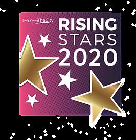 Rising-Stars-2020-Awards-logo.png