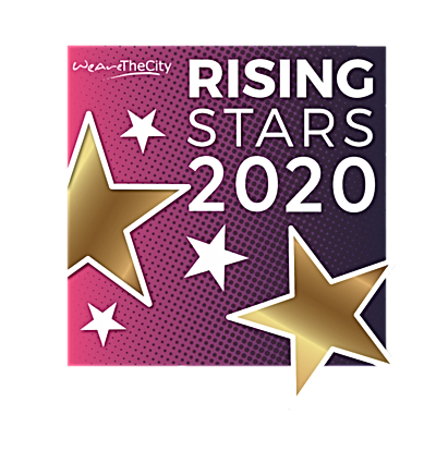 Rising-Stars-2020-Awards-logo.png