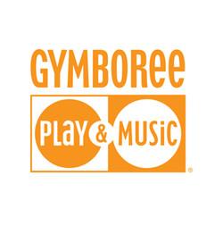 Gymboree-Logo-Google-plus