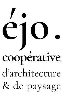 EJO_COOPERATIVE.jpg