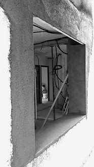 éjo Llançà appartement 10