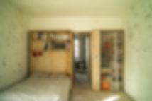 STRASBOURG_EJO_img04_.jpg